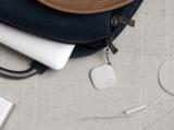 Nut 3 Smart Bluetooth keyfinder (Roze)_