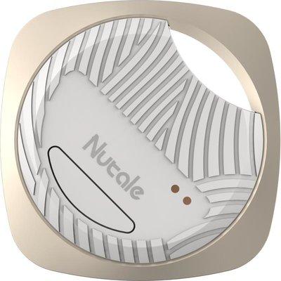 Nut 4 Smart Bluetooth keyfinder (Wit)