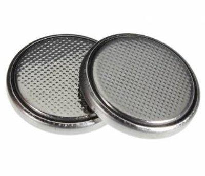 Maxell CR2032 Batterij (Past in Nut 3™ en Nut 4™)