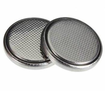 Maxell CR2032 Batterij (Past in Nut 2™ en Nut 3™)