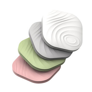 Nut 3™ Smart Bluetooth keyfinder (4-pack)