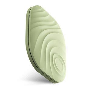 Nut 3™ Smart Bluetooth keyfinder (Groen))