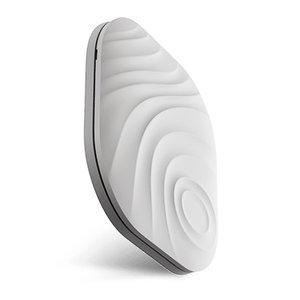 Nut 3™ Smart Bluetooth keyfinder (Grijs)