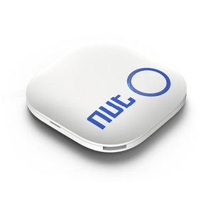 Nut 2™ Smart Bluetooth keyfinder (Wit)